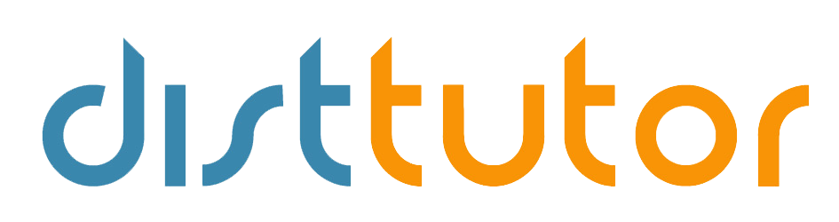 DisTTutorTM (Дистанционный репетиторTM)