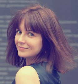 Irina_Petrova