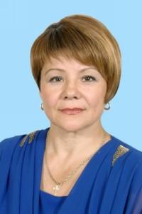 p29_kornakova