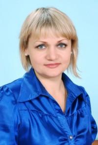 p9_andreeva