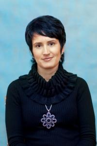 zabolotnaya