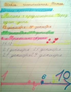 aksenova4