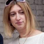cherkasova1