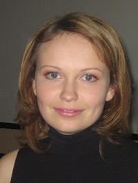 Mariyana Sennikova