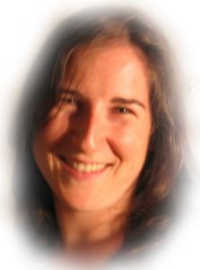 Margolina Tatiana